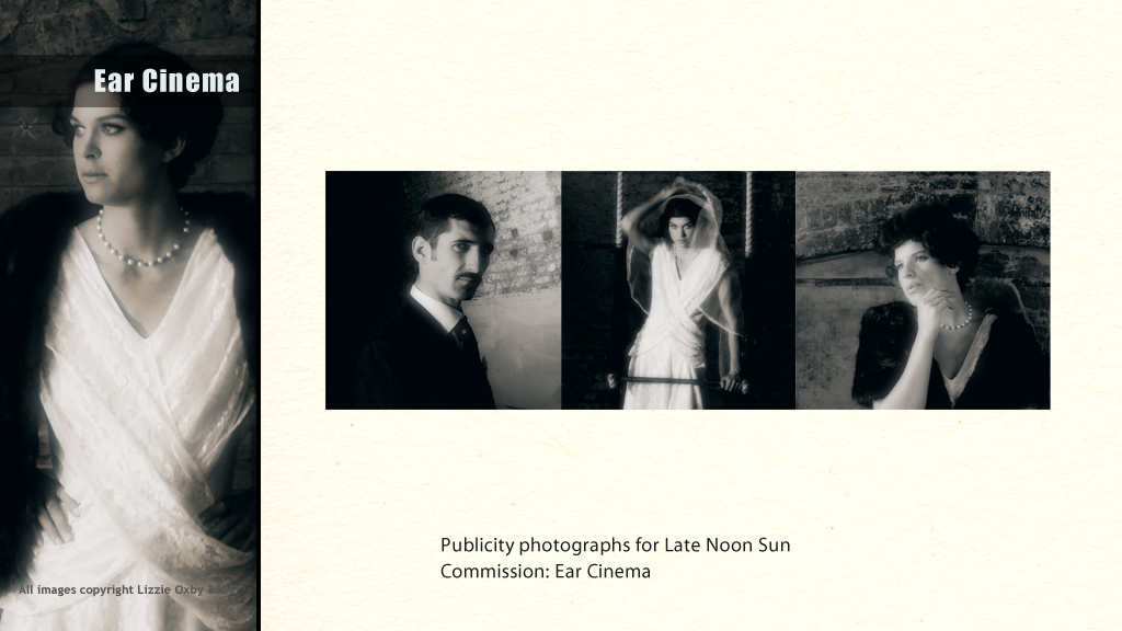 Ear Cinema L_Oxby (5)