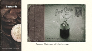 Postcard no.4